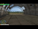 Farming Simulator 17 Сосновка ОАО РадиусАгро дубль 3
