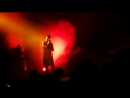 QUEEN Adam Lambert Lucy riffs I Want It All Cologne 13 06 2018 1080p