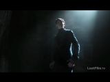 «Готэм»: озвученный трейлер ко 2 половине 4-го сезона