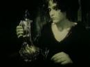 Последняя добыча  Posledni Lup (1987) Иржи Барта