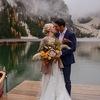 Свадебный фотограф/Весільний фотограф Киев