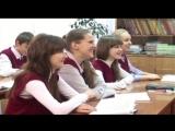 Фильм о школе (Маленький принц)