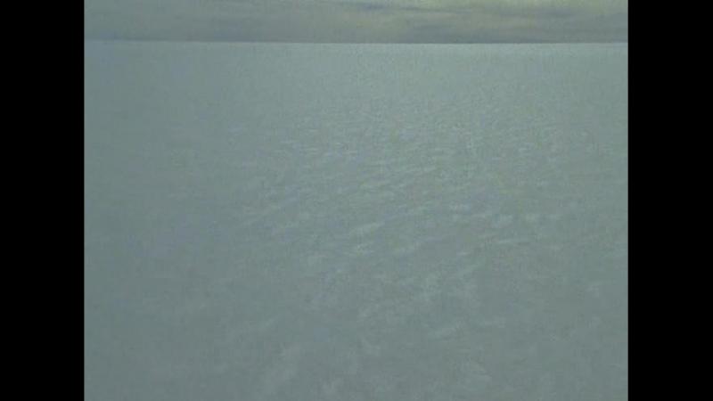 Istoriya.Zemli.Formirovanie.nashego.mira.Stolknovenie.kontinentov.(3.seriya.iz.4).1998.XviD.DVDRip-Kinozal.TV