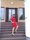 Назым Ганиева фото #5