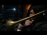 Bruce Springsteen &amp The E-Street Band, Sam Moore - Hold On Im Coming -Soul Man