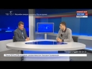 Интервью. Алексей Козявкин, общественник(Интервью про велосипедную инфраструктуру)г.Томск
