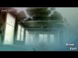Bryan Keat ft. AniLyric - Аниме Реп / Рэп про Айзен Соске из Блич _ Rap do Aizen Sousu
