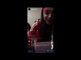 180225 EXO  #EXO_Olympics Pyeongchang Winter Olympics - Evgenia Medvedeva