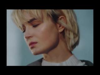 Премьера клипа  Полина Гагарина - Выше г....) (480p)