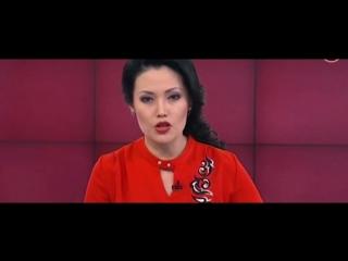 Дидар Қамиев - Қыздар
