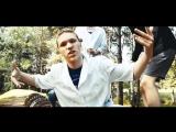 Отрывок из клипа. Пародия на песню Егора Крида и Тимати