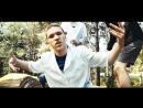 """Отрывок из клипа. Пародия на песню Егора Крида и Тимати """"ГУЧИ"""""""