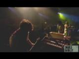 Gnarls Barkley - Reckoner (Radiohead cover live HIGH QUALITY)