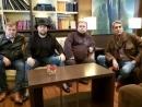 Шейх Хамзата посвящена безумно Красивая Песня.mp4