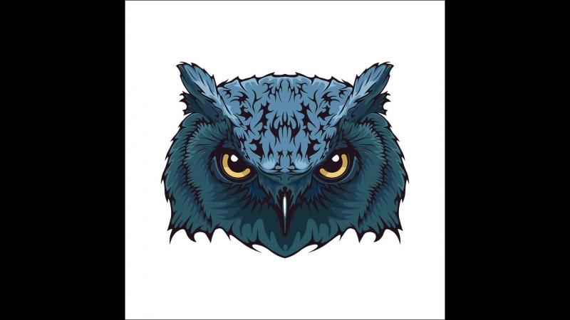 OWL (deflow.net)