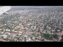 Сомали г Могадишо Июнь 2018