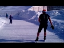 2018.02.24-Жаркий лед!