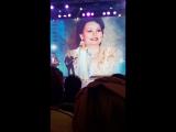 концерт памяти Хании Фархи 30.05.2018