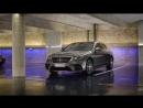 Как вам такая реклама?😏 ❤ Mercedes Benz C Class