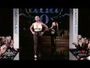 Ana Ono Intimates X Project Cancerland New York Fashion Week Powered by Art Hearts Fashion NYFW FW/18