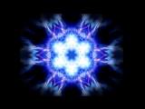 Meditación Om - Ananda Giri - The Oneness Om
