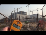 Chernobyl New Safe Confinement (NSC) 2015 -_0001