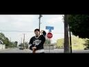 EMC Senatra x Young Drummer Boy x L A Gunsmoke - Cannabis Garden