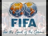 Carnival De Paris Official Song of 1998 Fifa World Cup Dario G