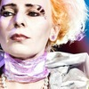 Жанна Агузарова | Queen of Russian Rock-N-Roll