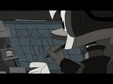 DuckTales - The Truth Of The Spear Of Selene (Clip)