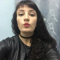 Ирина Локтионова