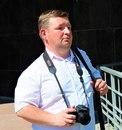 Евгений Одаев. Фото №19