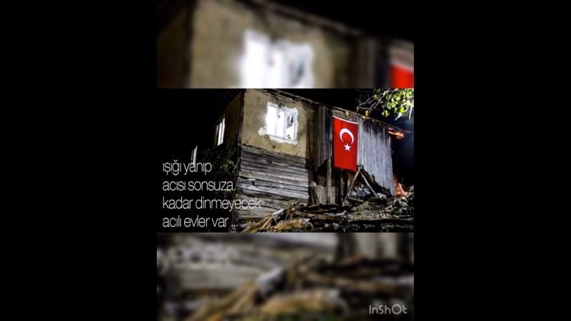 Başınsağolsun Türkiyem 🤘🇹🇷🤘