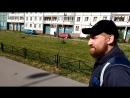 4 Пропаганда ЯнКо 5 в Санкт Петербурге Часть 1 Афиши