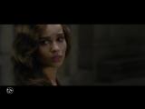 Фантастические твари- Преступления Грин-де-Вальда - официальный трейлер с Comic-Con