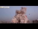 ДЖИХАД Мобиль СМЕРТНИКИ ИГИЛ В Ираке и Сирии 2016 17