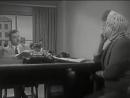 Всё для вас (1964), реж.