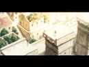 Наруто и Хината. Фильм 10 _ Naruto and Hinata AMV