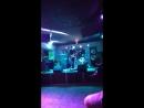 Вертикальное видео из Barbaralive 13 07 18