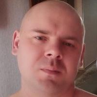 Sergey Khrapaty
