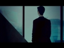 Whats wrong with secretary kim MV _ you can fall if you want