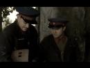 Как особый отдел НКВД вычислял шпионов - Апостол (2008) [отрывок / сцена / момент]