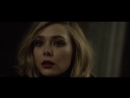 Vs. Magazine - Elizabeth Olsen - Fashion Film