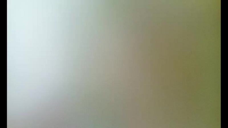 Форсайт-сессия Всероссийского форума патриотических проектов «Живая история» ч. 1