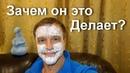 Пантенол - копеечное средство от морщин. Дорогие кремы для лица не нужны. Прощай AVON и YVES ROCHER?