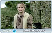 Аванпост / The Outpost - Полный 1 сезон [2018, WEB-DLRip | WEB-DL 1080p] (LostFilm)