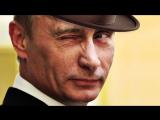 Randy Newman - Putin (2016)