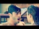 V-s.mobiНовый турецкий клип про любовь.mp4