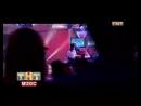 Natan в шоу Дом2 13/11 #tnt