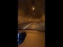 Горная дорога. Север Италии.